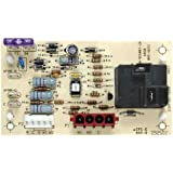 1139-151 1139-15X OEM Upgraded Replacement for Rheem Furnace Air Handler Control Circuit Board