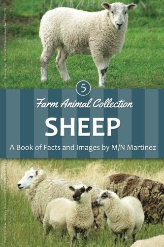 ollection) (Volume 5) (Sheep Collection)