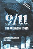 9/11, Laura Knight-Jadczyk and Joe Quinn, 1897244223