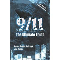 9/11 the Ultimate Truth