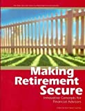 Retirement Income Guide, , 1932819657