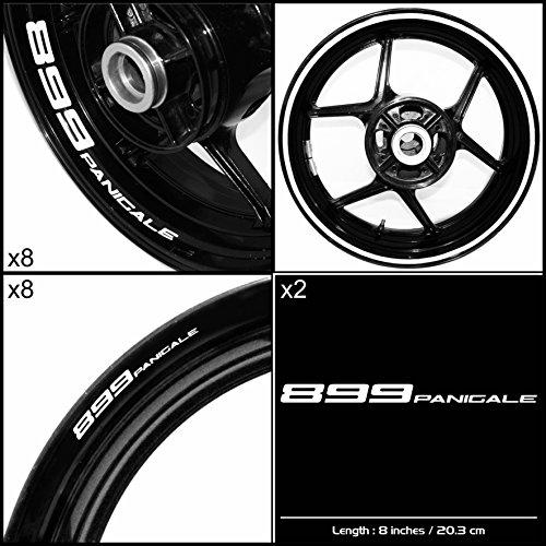 899 Panigale Price - 2
