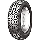 TIRE SC30 SCOOTER F/R 3.50-10 51J BIAS TT