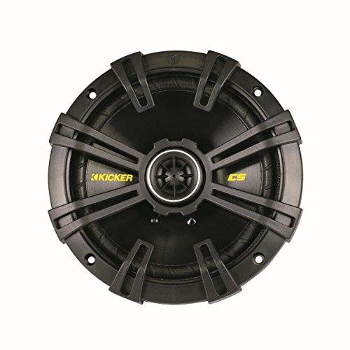 40cs674 cs series coaxial speakers