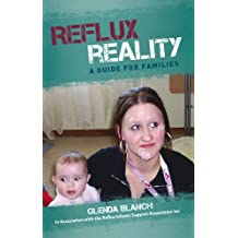 Reflux Reality A Guide for Families