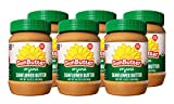 SunButter Organic Sunflower Butter Single Ingredient (Pack of 6) For Sale