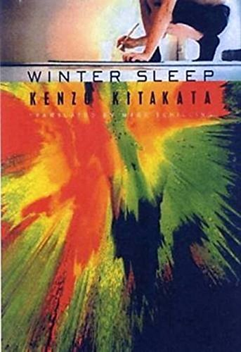winter-sleep