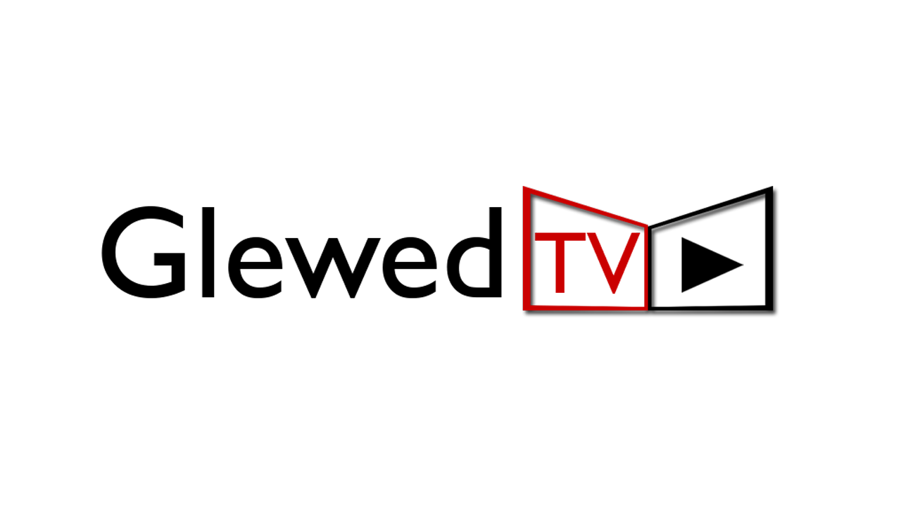 Amazon.com: Glewed TV: Appstore for Android