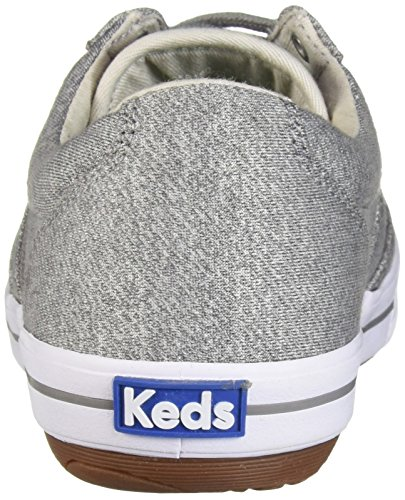 Pictures of Keds Women's Craze Ii Canvas Fashion Sneaker WF56575 8