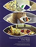 Understanding Visual Artforms in Our World, Sinclair Community College, 1465250174