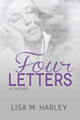 Four Letters Kindle Edition