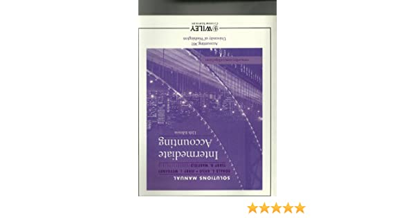 V2 solutions manual intermediate accounting 12th edition v2 solutions manual intermediate accounting 12th edition accounting 302 university of washington ch6 10 11 12 13 14 17 21 volume 2 donald fandeluxe Images