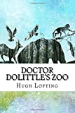 Doctor Dolittle's Zoo