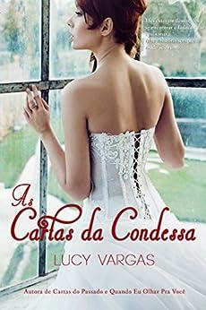 As Cartas da Condessa (Warrington Livro 2) por [Vargas, Lucy]