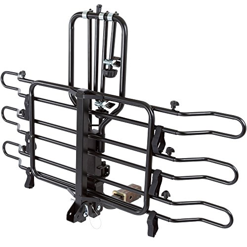 Buy 3 bike hitch