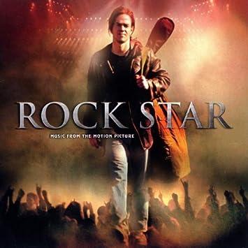rockstar movie songs download 2018