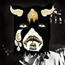 Portugal The Man On Amazon Music
