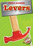 Levers, Kay Manolis, 1600143253