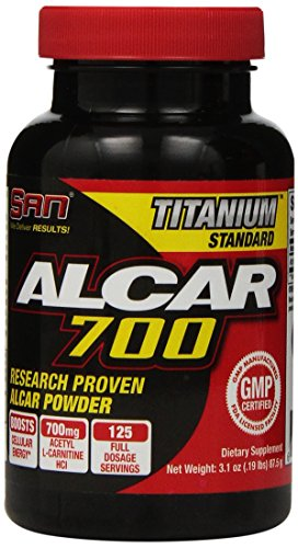 Alcar (SAN) 700