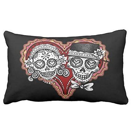 Standard Pillowcase/Fundas para almohada Decorative YouTube Pillow case/Fundas para almohada 20x36 Inches