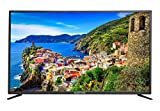 "Best Led 55 Inch Tvs - Sceptre U518CV-UMS 50"" 4K Ultra HD LED TV Review"