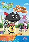 Wow! Wow! Wubbzy!: Pirate Treasure