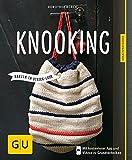 Knooking - häkeln im Stricklook (GU Kreativratgeber)