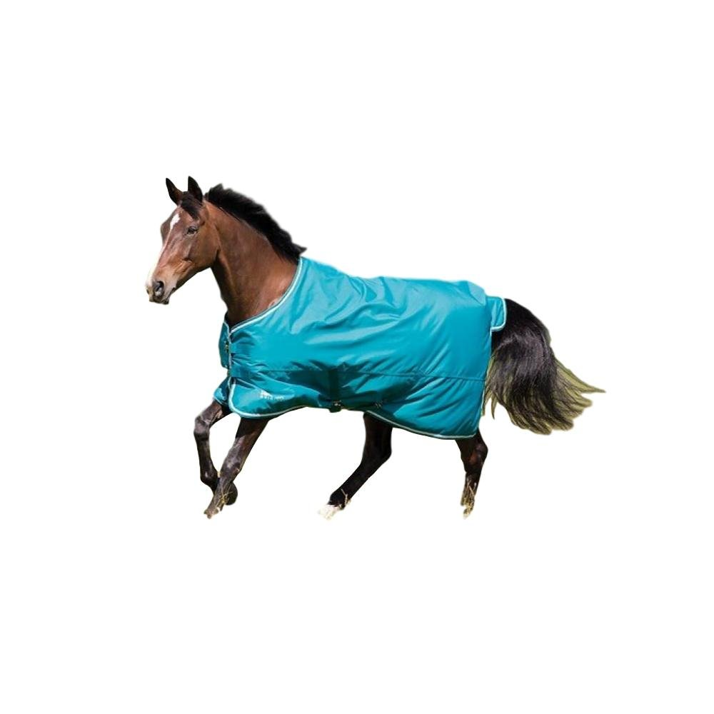 Shires Tempest Original 100 Sea Green/White 75 by Shires