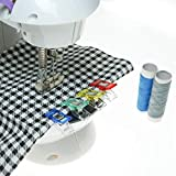 RAGNAROS Multipurpose Sewing Clips For Quilting