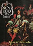 The Sun King, Outlet Book Company Staff and Random House Value Publishing Staff, 0517388626