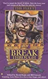 The Breakthrough, Various, 0441241050