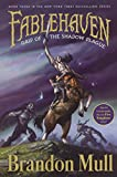 Grip of the Shadow Plague, Brandon Mull, 0606106847
