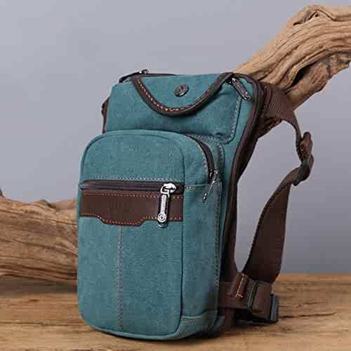8505f807bd71 Shopping $50 to $100 - Reds or Greens - Waist Packs - Luggage ...