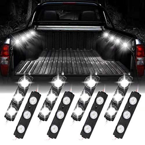 light accessories for trucks - 9