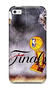 Dixie Delling Meier's Shop New Style nba basketball lebron james dirk nowitzki dallas mavericks miami heat NBA Sports & Colleges colorful iPhone 5c cases