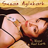 Blood Red Earth