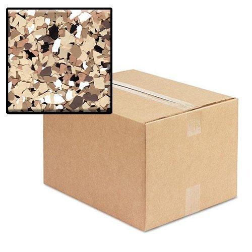 kes - 25 LB Box (B-517) (Decorative Concrete Floors)