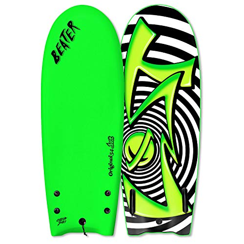 Catch Surf Original 54 Lost Edition – Twin Fin