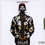 Zelig by Saturnino (1997-03-13)