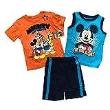Disney Uncle Toddler Shirts