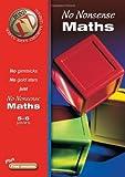 Bond No Nonsense Maths 5-6 years (Bond Assessment Papers)