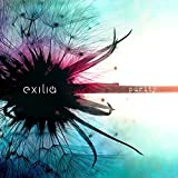 Purity by Exilia (2015-05-04)