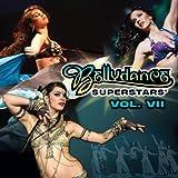 Bellydance Superstars Volume 7