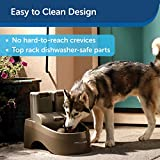 PetSafe Drinkwell Outdoor Dog Water Fountain, Pet