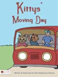 Kittys' Moving Day, Velia DeGuevara Alfonso, 1615660364