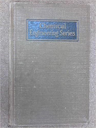 Petroleum Refinery Engineering Ebook