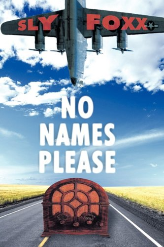 Download No Names Please pdf epub