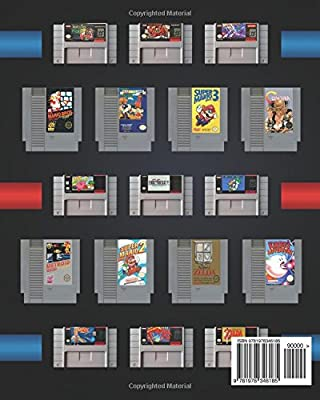 SNES & NES Classic: The Ultimate Guide To The NES & SNES