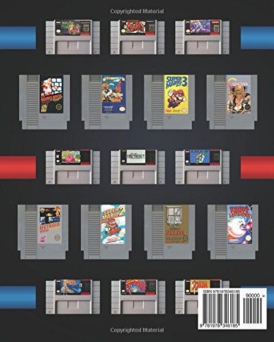 SNES & NES Classic: The Ultimate Guide To The NES & SNES ...