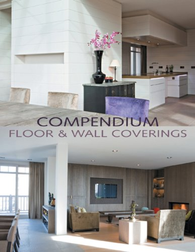 Compendium: Floor & Wall Coverings by Brand: Beta-Plus (Acc)
